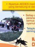 Denggi:Slaid TV Denggi 02 (BM)