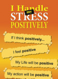Jom Tangani Stres: Saya Tangani Stres  (English)