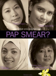 Ujian pap-smear
