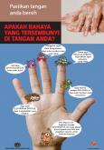 Influenza:Pameran Pandemik Influenza 11