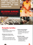 Influenza:Pameran Pandemik Influenza 27