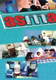 Asma (Bahasa Malaysia)