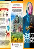 Angin Ahmar (Muka Depan)