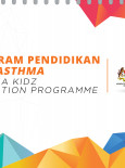 Program Pendidikan Kidz Asthma
