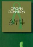 Derma Organ Gift of Life