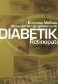 Diabetik Retinopati (Bahasa Malaysia)