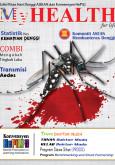 Hari Denggi ASEAN dan Konvensyen HePiLI