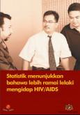 AIDS:Pameran AIDS (Bahasa Malaysia) 9