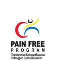 Pain Free 2018 - Logo