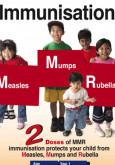 Imunisasi (B.English)