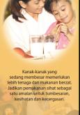 Hari Kesihatan Sedunia 2005 (1)