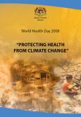 Hari Kesihatan Sedunia (2)