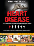 Penyakit Jantung (B.Inggeris)