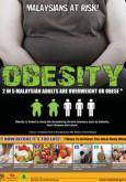 Obesiti (B.Inggeris)