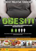 Obesiti (B.Malaysia)