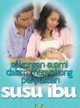 Ibu Hamil : Sokongan Suami