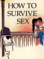How To Survive Sex (English)
