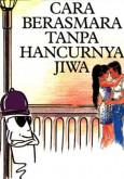 Cara Berasmara (Bahasa Melayu)