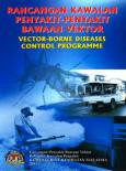 Rancangan Kawalan Penyakit Bawaan Vektor