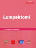 Lumpektomi