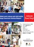 Pendaftaran Premis Makanan (B.Tamil)