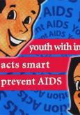 Remaja Bermaklumat (B.Malaysia)