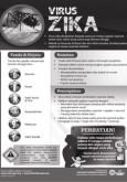 Zika (hitam putih)
