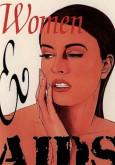 Wanita & AIDS