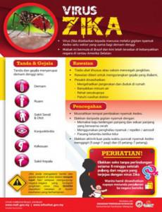 Zika (colour)