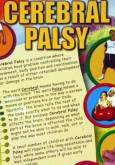 Cerebral Palsy (B. Inggeris)