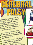 Cerebral Palsy(B.Malaysia)