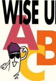 Wise Up (English)