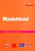 Mastektomi