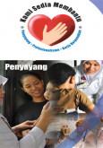 KKM:Budaya Korporat Kementerian Kesihatan Malaysia Penguin 2