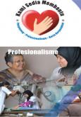 KKM:Budaya Korporat Kementerian Kesihatan Malaysia Penguin 3