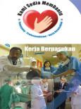 KKM:Budaya Korporat Kementerian Kesihatan Malaysia Penguin 4