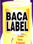 Baca Label