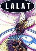 Keselamatan Makanan:Lalat dan Cara Pengawalannya