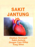 Jantung:Sakit Jantung