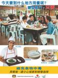 Makanan:Keselamatan Makanan (B.Cina)