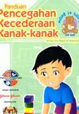 Pencegahan Kecederaan Kanak-kanak (BM)