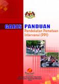 Garis Panduan Pendekatan Pemetaan Intervensi (PPI)