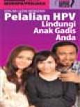 HPV - FAQ