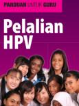 HPV - Umum