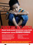 Influenza:Pameran Pandemik Influenza 4