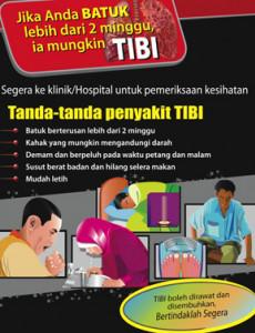 TIBI:Poster Tibi