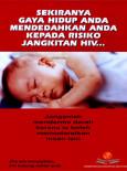 AIDS:Saya menderita kerana AIDS