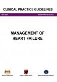 Heart:Management Heart Failure