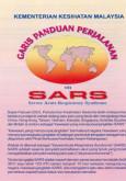 SARS :Garis Panduan Perjalanan SARS (Bahasa Malaysia)