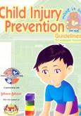 Pencegahan Kecederaan Kanak-kanak (BI)